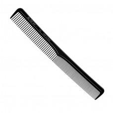 "Гребен ""Eurostil"" 00116 - 19,5 см"