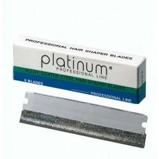 Пластини за бръснач / филатор/ 5 бр в кутия
