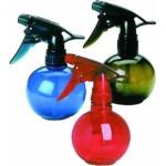 Помпа за вода 01663 пластмаса - топка