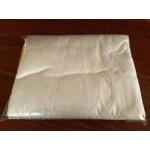 Еднократни кърпи меки  40 х 70 - 100 бр.