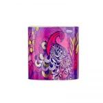 Еднократни кърпи Kleenex - limited edition меки  21 х 20 - 64 бр. овал