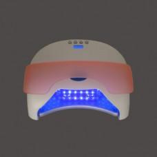 Печка LED за изпичане на гел лак - EK050