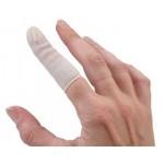 Предпазител за пръст 1 брой - M