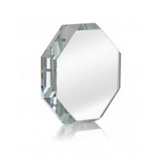 Стъклена подложка