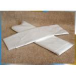 Еднократни пелерини ароматизирани в пакет 30 броя