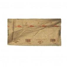 Еднократни пелерини 02791/53 в пакет 30 броя цвят злато
