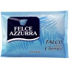 "Пудра ароматизирана ""FELCE AZZURRA"" - 100 гр."