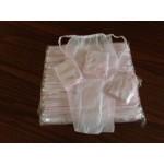 Еднократни бикини пакет женски