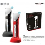 Машинка за подстригване SIBEL ULTRON -CEOX 2