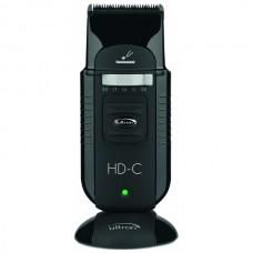Машинка за подстригване SIBEL ULTRON HD-C