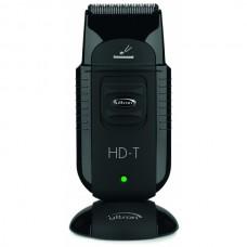 Машинка за подстригване SIBEL ULTRON HD-Т