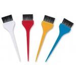 """Четка за боядисване на коса  """"Funcolor"""" 4470200"""
