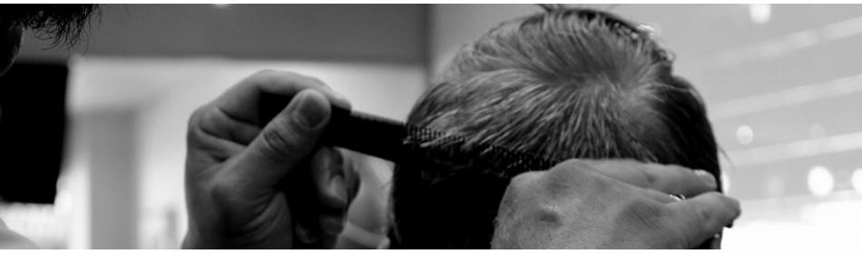 вакса за коса