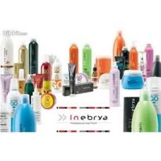 Козметика за коса INEBRYA - Италия