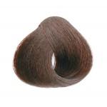 Професионална боя за коса  Inebrya - Италия №4.7- 100 мл