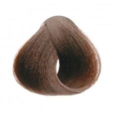 Професионална боя за коса  Inebrya - Италия №5.3- 100 мл