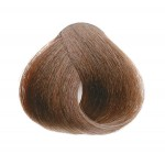 Професионална боя за коса  Inebrya - Италия №5.7- 100 мл