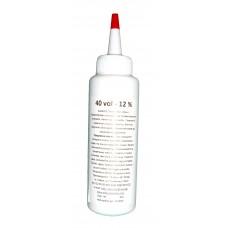 Окислител кремообразен 40 volume / 12 % / - 100  мл