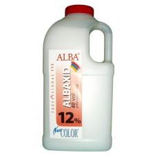 Окислител кремообразен 40 volume / 12 % / - 1 литър