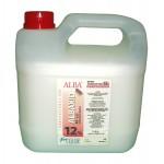 Окислител кремообразен 40 volume / 12 % / - 3 литра