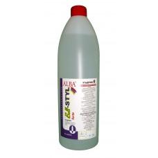 """Къдрин """"Bell-Styl"""" № 0 Forte - 1 литър"""