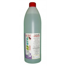 """Къдрин """"Bell-Styl"""" № 2 - 1 литър"""