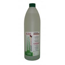 Шампоан за изтощена коса - 1 литър