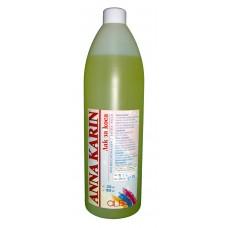 Лак за коса ANNA KARIN - 1 литър